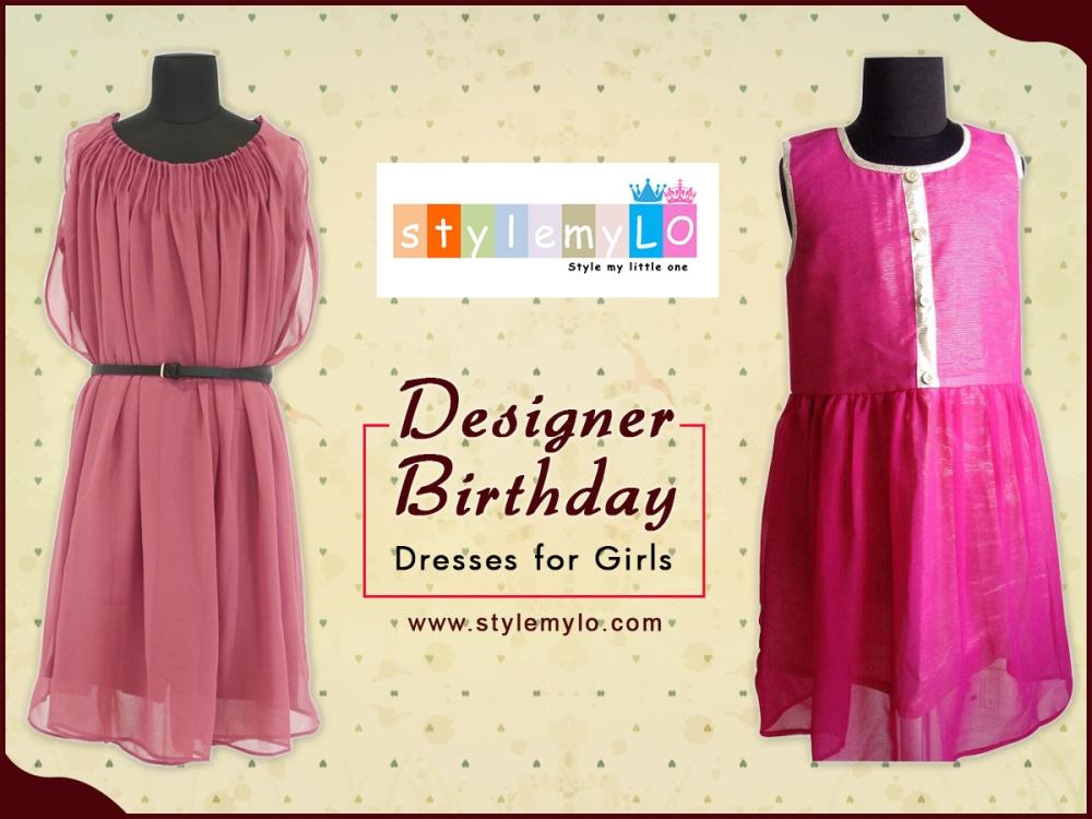 designer-birthday-dresses-for-girls